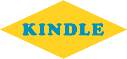 Logo von Kindle + Co. AG